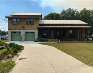 140 Lakeview Drive, Haines City image