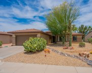 15046 W Cooperstown Way, Surprise image