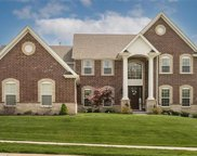1650 Prairie Cord Dr, Chesterfield image
