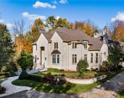 14330 113th  Street, Fishers image