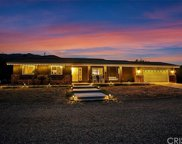 38808 Bouquet Canyon Road, Leona Valley image