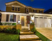 28807 Bellows Court, Valencia image