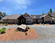55749 CHIEF PAULINA  DR, Bend image
