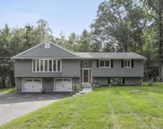 6 Overbrook  Drive, New Fairfield image