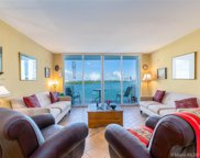 10350 W Bay Harbor Dr Unit #7TU, Bay Harbor Islands image