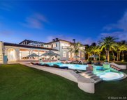 150 Arvida Pkwy, Coral Gables image
