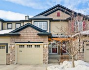 114 Royal Birch Mount Northwest, Calgary image