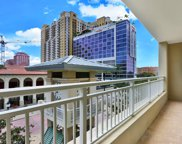 480 Hibiscus Street Unit #243, West Palm Beach image