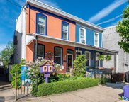 4338 Mitchell   Street, Philadelphia image