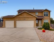 8267 Plower Court, Colorado Springs image