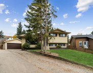 9 Bentley Place, Rocky View County image