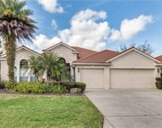9139 Topneck Street, New Port Richey image