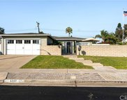 8281 Tyler Circle, Huntington Beach image
