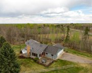 205 52150 Rge Rd 221, Rural Strathcona County image