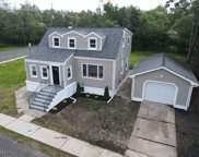 175 Girard Ave, Franklin Twp. image