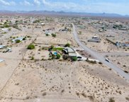 2031 E River Valley  Road, Fort Mohave image