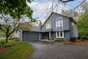 9914 N Concord Dr, Mequon image