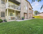 W170S7579 Gregory Dr Unit A, Muskego image