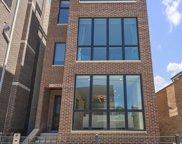 2465 N Clybourn Avenue Unit #1, Chicago image