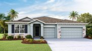 11942 Brighton Knoll Loop, Riverview image