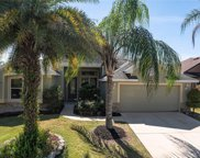 3046 New Haven Place, Mount Dora image