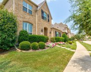 304 Montpelier Drive, Southlake image