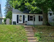 1745 N Johnson Street, South Bend image
