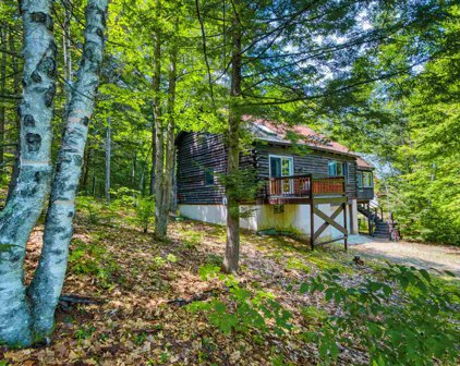 59 Bayle Mountain Road, Ossipee