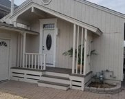 234 Hayes Court, Normandy Beach image