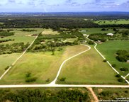 2163 County Road 302, Floresville image