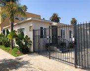 1497     Cedar Avenue, Long Beach image
