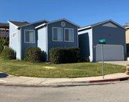 220 Kimberly Ln, Watsonville image