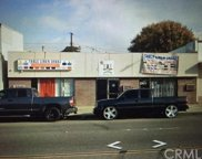 11979     Firestone Boulevard, Norwalk image