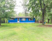 988 PARADISE TRAIL, Wisconsin Rapids image