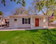 531 New Mexico Street, Boulder City image
