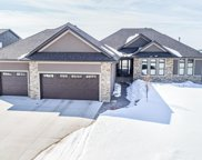 776 Riverbend Road, Oxbow image