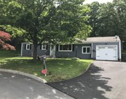 101 Highview  Terrace, Middletown image