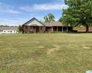 259 County Road 299, Trinity image