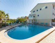 19807 Gulf Boulevard Unit 111, Indian Shores image