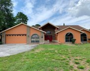 12385 Everard Drive, Spring Hill image