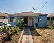 7858     Arvilla Avenue, Sun Valley image