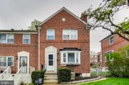 955 Masefield   Road, Baltimore image