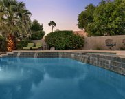 69626 Rochester Road, Cathedral City image
