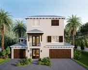 500 Buttonwood Drive, Longboat Key image