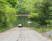 Tranquility LN, Smithville image