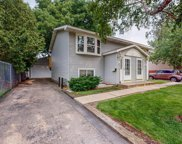 1808 42nd Street NW, Rochester image