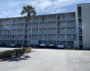 3470 Lake Bayshore Drive Unit 508, Bradenton image