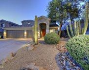 10634 E Sheena Drive, Scottsdale image