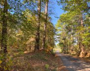 251 Ac Lightfoot Road, Huntington image