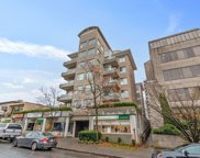137 W 17th Street Unit 203, North Vancouver image